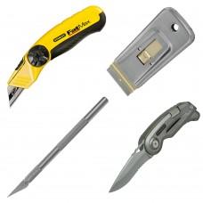 Ножчета и остриета