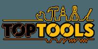 TopTools.BG - Твоите професионални инструменти