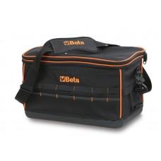 Чанта текстилна за инструменти, Beta C11