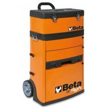 Модулна количка за инструменти Beta G41H