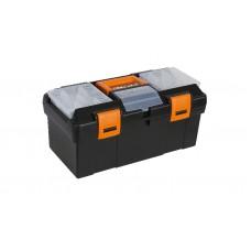 Кутия за инструменти с подвижна тава, Beta CP15