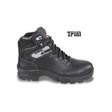 Работни обувки Beta 7208WR от естествена кожа, водоустойчиви
