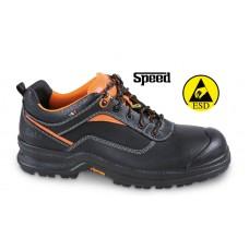 Обувки работни Beta 7290NA, удобни и за свободното време