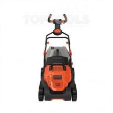 Електрическа косачка Mower EasySteer, 1800W, 42см. Black+Decker BEMW481ES