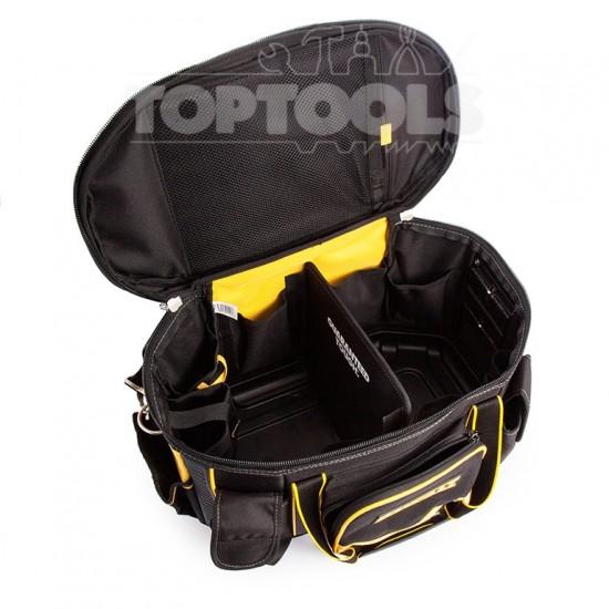 DeWALT Чанта за инструменти 1-79-211
