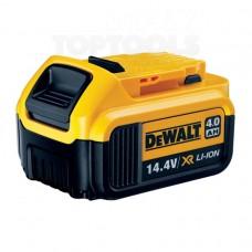DeWALT Батерия акумулаторна Li-Ion DCB142