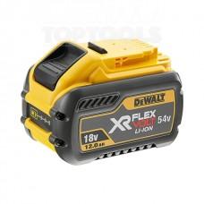 Батерия акумулаторна DEWALT XR DCB548