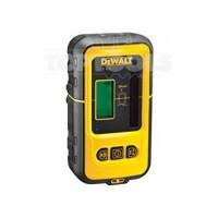 DeWALT Лазерен приемник за линейни лазери DE0892