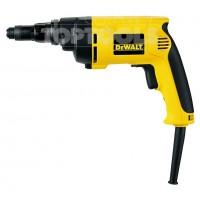 DeWALT Винтоверт електрически DW269K
