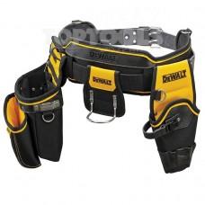 DeWALT Колан за инструменти DWST1-75552