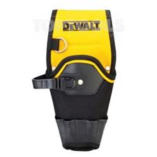 DeWALT Колан за инструменти DWST1-75653