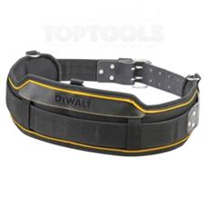 DeWALT Колан платнен със закопчалка DWST1-75651