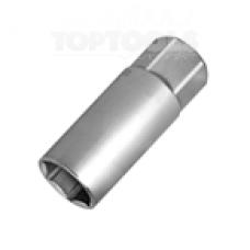 """Вложка за автосвещи Expert E200302 3/8"""" 16.0 мм"""