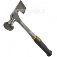 Брадва чук с метална дръжка Stanley 1-54-015