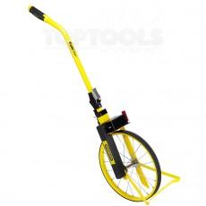 Измервателни колела