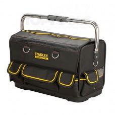 Чанта за инструменти Stanley FMST1-70719